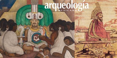 imagenes de quetzalcoatl blanco y negro quetzalc 243 atl 191 blanco y de ojos azules arqueolog 237 a mexicana