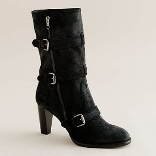 high end motorcycle boots look linger love the j crew shoe of the month club