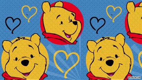 disney wallpaper pooh goodnight vintage blue 162 best images about disney ones i like on pinterest