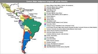 america language map alan dockrill map of contemporary america political