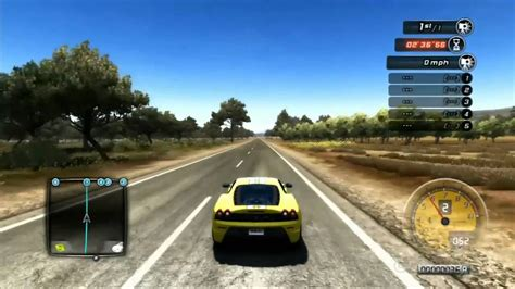 test drive unlimited 2 ps3 gamespot reviews test drive unlimited 2 pc ps3 xbox