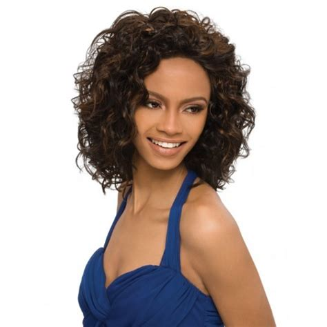 lace wigs chinatown chicago illinois chicago front in lace wig white wigs online