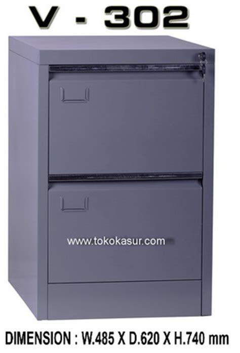 Rak Serbaguna Besi V 905 Vip 1 filling cabinet lemari arsip lemari besi toko