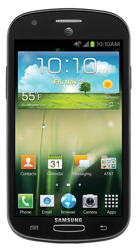 a samsung samsung galaxy express specifications and price details gadgetian