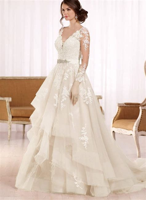 Wedding Gown Fabulosity On A Budget by Cheep Wedding Dresses Bridesmaid Dresses