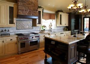 country kitchen islands white cabinets grey countertops tags extraordinary