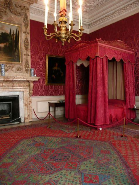 queen elizabeth bedroom 12 best images about queen elizabeth on pinterest