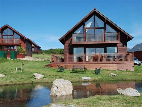 Lakeview Resort Lodge Cabins by Lakeview Lodge Retallack Resort And Spa Vrbo