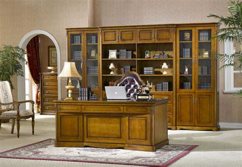 Elegant Antique Furniture For Your Home Furniture Vintage Home Office Furniture