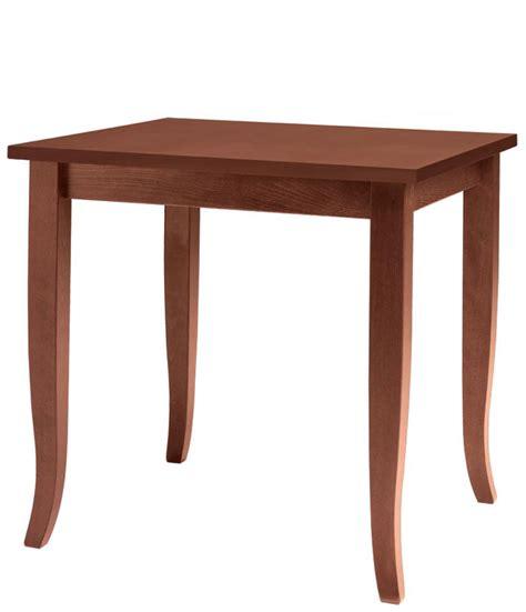 sedie e tavoli rossanese rossanese sedie e tavoli ingrosso sedie tavoli sgabelli