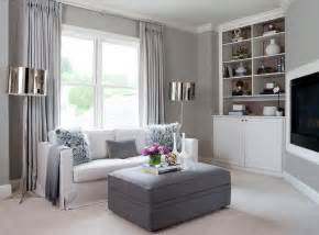 white and grey living room grey and white living room yellow gray gray living room curtains living room mommyessence com