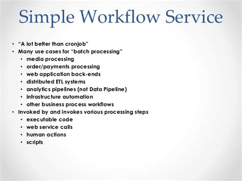 simple workflow engine image gallery simple workflow