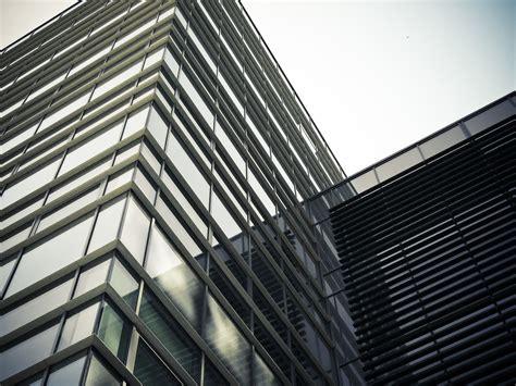cuanto vale un piso venta de pisos en barcelona 191 cu 225 nto vale un piso mayorcasa