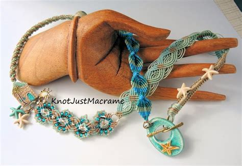 Macrame Knots Hemp - 97 best images about knotjustmacrame on