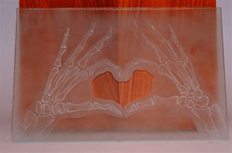 etched in bone a novel of the others books beachwalker boxes unique handmade wood and glass boxes