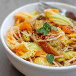 sugo con fiori di zucca spaghetti ai fiori di zucca la ricetta di buonissimo