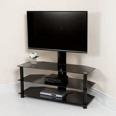 High Tv Stands Living Room 1000 Ideas About Modern Tv Stands On Tv