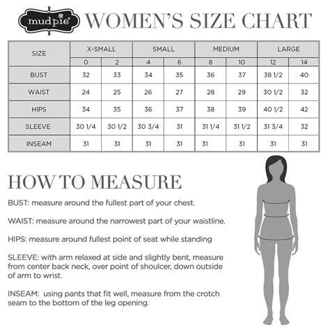 Sxsl5t Dress Size Ssize M Size L Dress Pestasimple Dress Onsale size chart womens mud pie