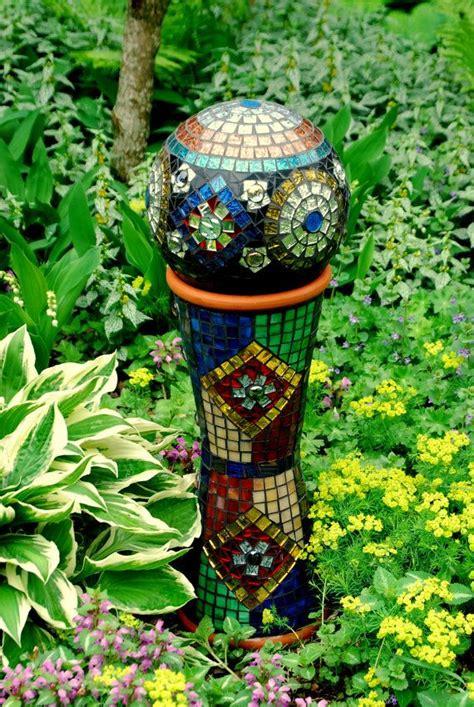 mozaiek l staand 224 best images about bowling ball art on pinterest