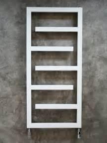 radiator badezimmer badheizk 214 rper edelstahl jungle chrom handtuchheizk 246 rper