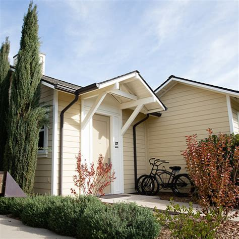 Calistoga California Travel Guide Napavalley Com Cottages In Calistoga
