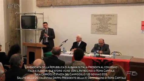consolato albanese italia consolato albanese roma passaporto idee immagine di