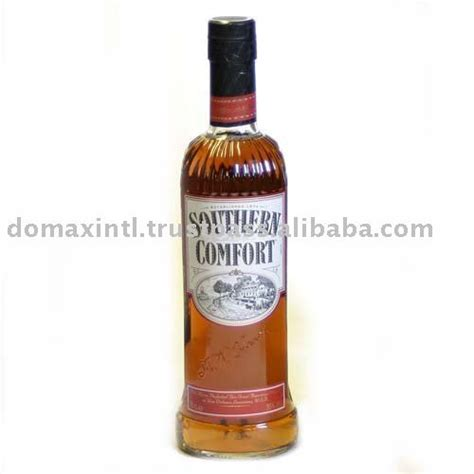 southern comfort type of alcohol southern comfort liqueur 750ml products singapore southern