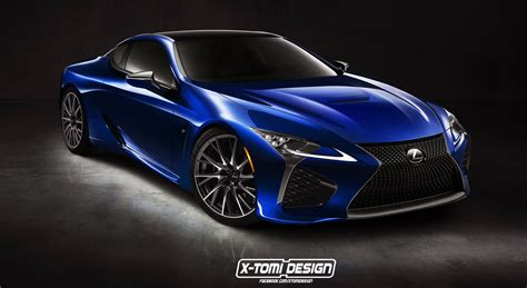 rcf lexus engine lexus rcf engine lexus free engine image for user manual