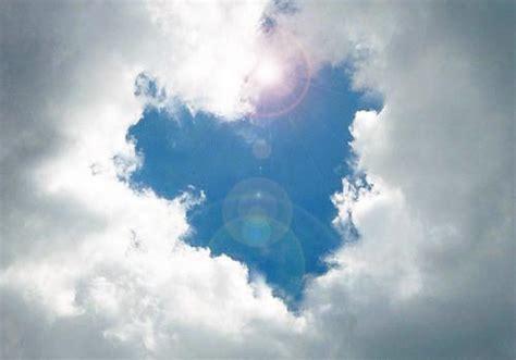 el amor de dios predicas de charles stanley el amor de dios predicas de charles stanley sermones el