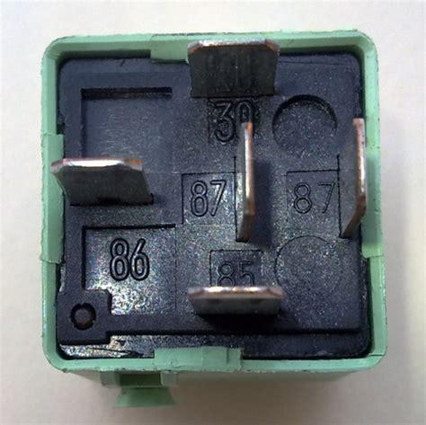 e36 horn wiring diagram e36 dimensions e36 cooling