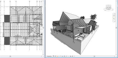 Reflected Ceiling Plan Dwg by Reflected Ceiling Plan Autodesk Community