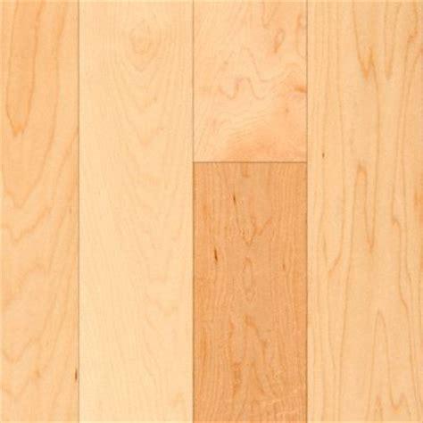 Flooring Bolton by 3 4 Quot X 7 Quot Bolton Oak Handscraped Virginia Mill Works