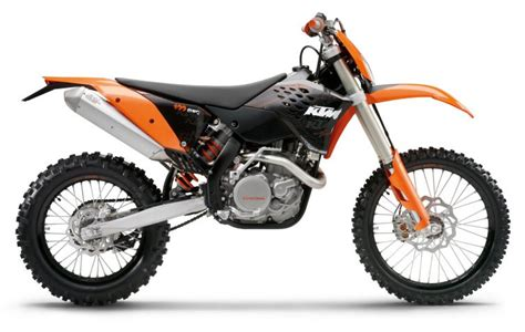 2002 Ktm 400 Exc Review Ktm 400 Exc Reviews Productreview Au