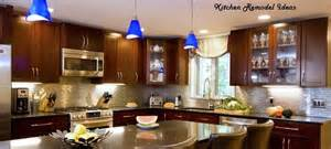 Kitchen Renovation Ideas 2014 Top 6 Kitchen Remodeling Ideas And Trends In 2014 2015