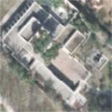 hakeem olajuwon house hakeem olajuwon s house in sugar land tx virtual globetrotting