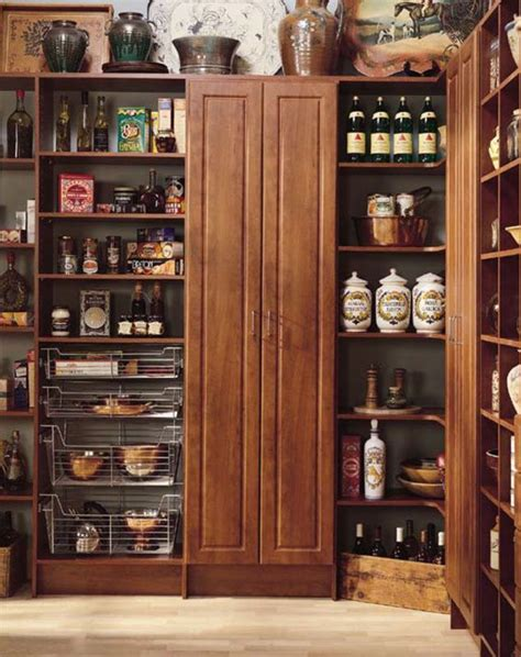 Custom Pantry Cabinet by Pantry Cabinet Custom Pantry Cabinets With Custom Kitchen