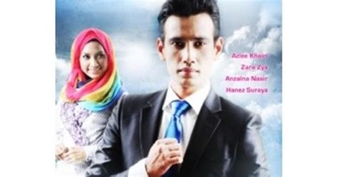download mp3 five minutes uni aku admya koleksi lagu dalam love you mr arrogant