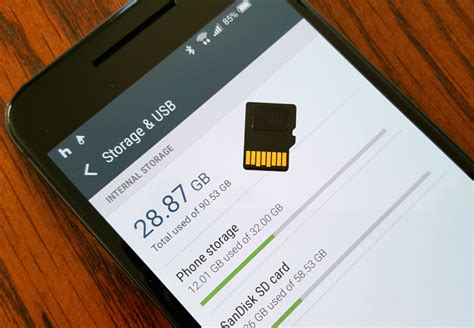 android storage space running out storage space running out survive a 16gb android with