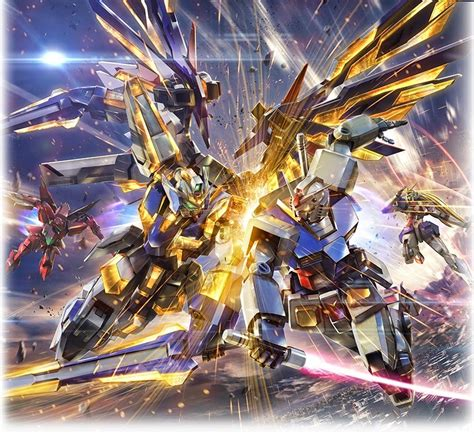 Gundam Extreme Wallpaper | gundam extreme vs maxi boost wallpaper images gundam