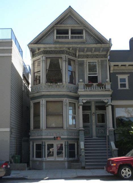 facade secret room blablablarchitecture talking building 187 048per garage as house
