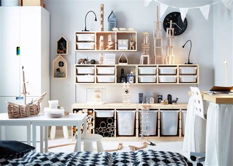 ikea storage ideas ikea storage ideas for petit small