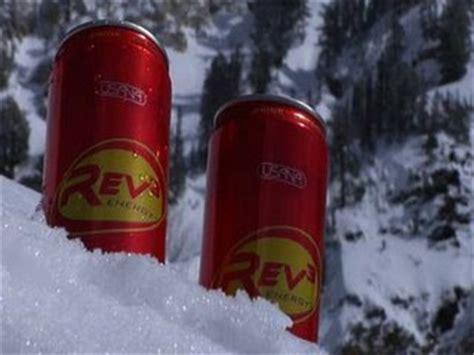 rev 3 energy drink one planet rev 3 energy drink