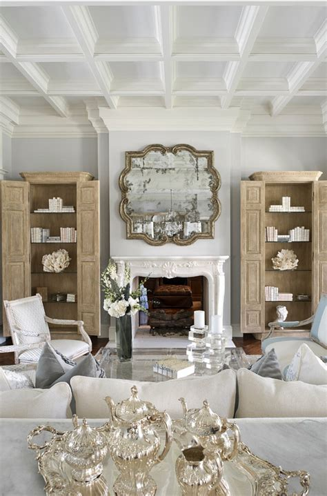Inspired Home Interiors by French Inspired Home Home Bunch Interior Design Ideas