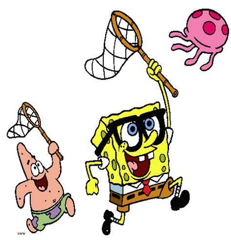 spongebob painting free spongebob clipart free clip free clip