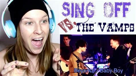download ed sheeran sing mp3 waptrick download mp3 sing by ed sheeran ed sheeran sing mp3 4shared