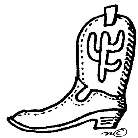 cowboy boot illustrations and clip art 1346 cowboy boot cute cowboy boots clipart clipart panda free clipart
