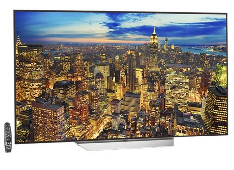 oled le lg oled65c7p price shop consumer reports