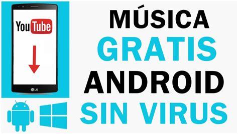 www zoofilia en kb gratis para descargar descargar musica gratis en el celular m 243 vil android