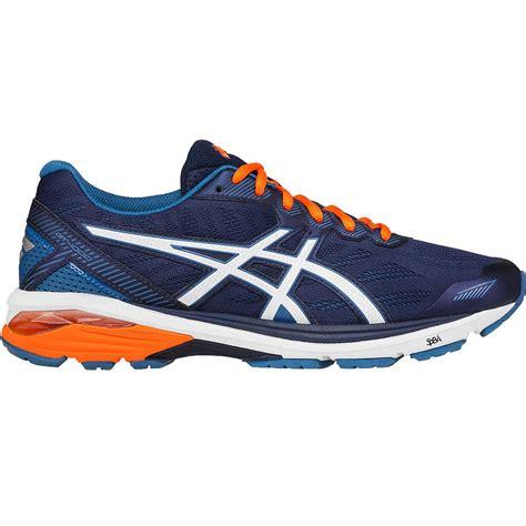 asics lightest running shoe asics 2017 gt 1000 5 duomax lightweight mens running shoes