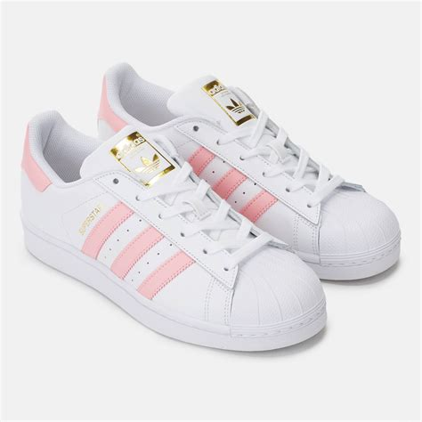 adida shoes for adidas superstar shoes uae